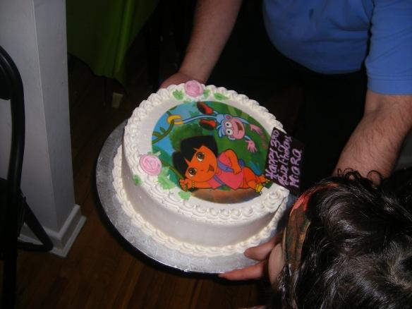 dora-birthday-cake1