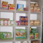 organic-baby-food-and-chroline-free-diapers1