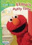 elmos-potty-time