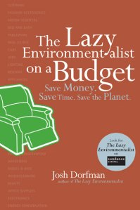 Lazy_Environmentalist_Budget_Low