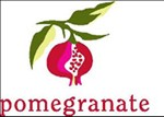 450pomegranate-logo
