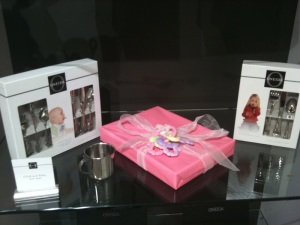 oneida bab gift set
