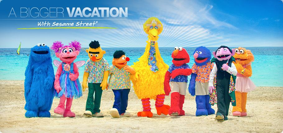 Beaches Resorts Costco