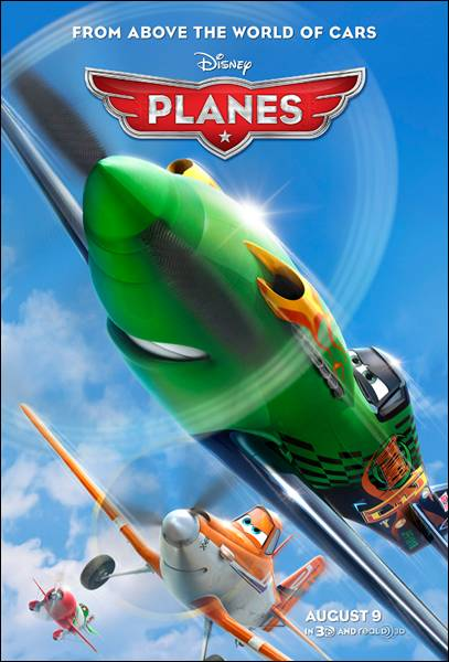 disney planes airplane