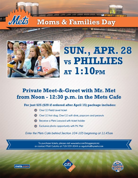 moms_families_flyer_1024x1325