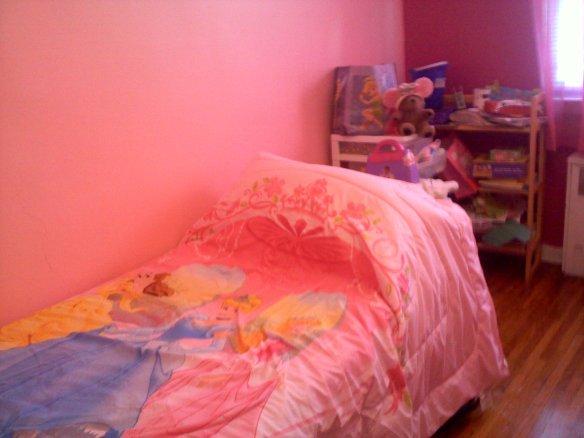 miara room