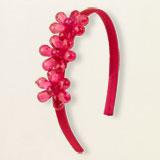 miara headband